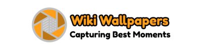 Wiki Wallpapers  – Capturing Best Moments