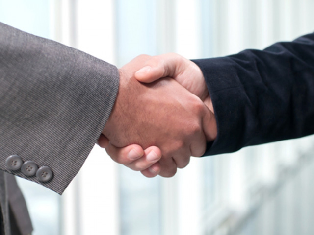 Hiring Sales Managers