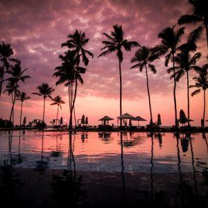 Choosing The Best Vacation Package