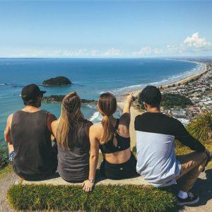 Best Travel Partner Services