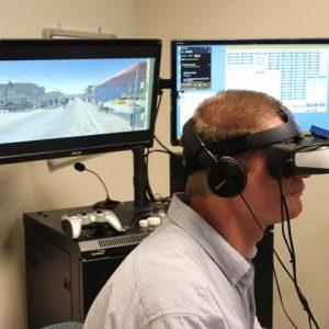 Ways to Enjoy Virtual Reality