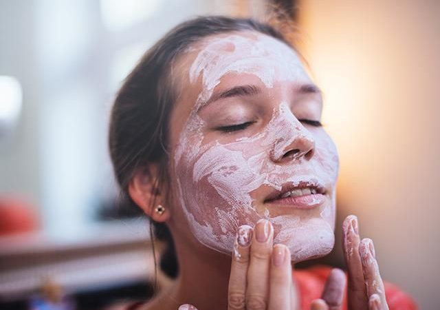 Tips for Choosing Personal Care